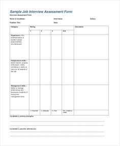 MethodStatementTemplate  Bid    Statement Template