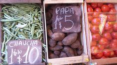 papa (esp) / batata (port)
