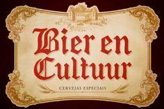 Bier en Cultuur - Bar de cervejas especiais localizado em Rio de Janeiro/Rio de Janeiro.