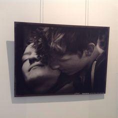 FÉRIAL photographie  Raison d'aRt - Galerie Lille