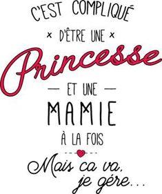 Mantra, Quote Citation, French Quotes, Positive Attitude, Sentences, Slogan, Decir No, Affirmations, Quotations