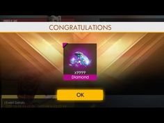 Itunes Gift Cards, Free Gift Cards, Episode Free Gems, Hd Photos Free Download, Free Gift Card Generator, Coin Master Hack, Fire Image, Games For Fun, Free Characters