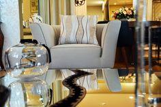 Aparato, New Collection, decoração, móveis, design, interiores, estilo, beleza, sofisticação, excelência