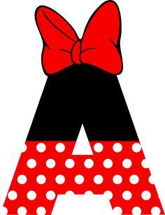 Minnie Mouse Party, Minnie Mouse Pics, Minnie Mouse Drawing, Minnie Mouse Stickers, Minnie Mouse Coloring Pages, Mickey Mouse Pictures, Mickey Party, Mickey Mouse Birthday, Mickey Mouse Kunst