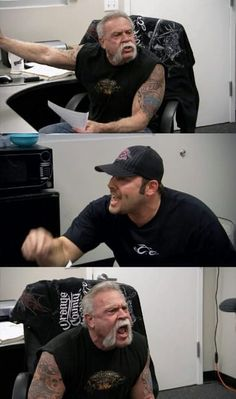 Strong logic < marvelous On Bts Memes, Dankest Memes, Funny Memes, Jokes, Hilarious, Programmer Humor, Blank Memes, Meme Maker, You Meme