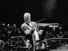 Stephen Bell conducting The Royal Philharmonic Orchestra Live Music, My Music, Film Score, Event Organiser, Music Photo, Jurassic Park, Orchestra, Scores, Superman