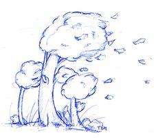 Hoge bomen vangen veel wind Proverbs, Spelling, Dutch, Teaching, School, Kids, Young Children, Boys, Dutch Language