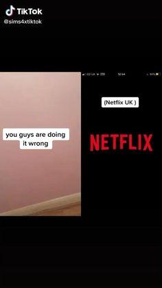 Life Hacks Computer, Iphone Life Hacks, Teen Life Hacks, Life Hacks For School, Phone Hacks, Movie Hacks, Netflix Hacks, Free Netflix App, Amazing Life Hacks