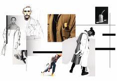 The portfolio of Claudia Porcu, student of ACCADEMIA KOEFIA