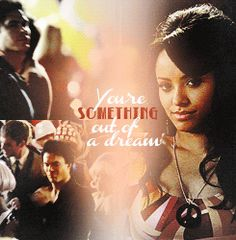Damon and Bonnie - Bamon - The Vampire Diaries The Vampire Diaries 3, Vampire Diaries The Originals, Kai, Damon And Bonnie, Hello Brother, Best Friendship, Damon Salvatore, Vampires, Love Her