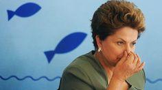"""Dilma cria """"comitê evangélico"""" para campanha presidencial"""