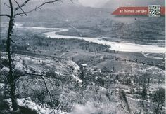 River Isonzo - dr. Kemény Gyula