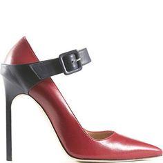 On of my most favorite shoe designers More #manoloblahnik2017