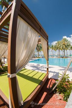 1000+ images about Florida Decks From Tampa to Miami on ...