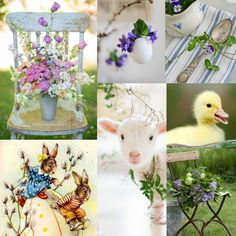 Beautiful Pictures with a English, Victorian, Scottish and Irish twist victorian easter outdoor love. www.ouwbollig.eu  https://www.facebook.com/ouwbollig.eu