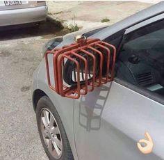 آخر کار مسلہ حل ہو گیا
