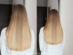 Image result for sombre blond