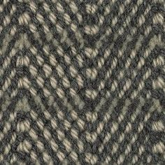 Enhance your home or office space with a fine carpet from Karastan. Browse refined styles including the Highland Tweed series - available in tartan. Area Rug Sets, Area Rugs, Luxury Vinyl, Rugs On Carpet, Tweed, Scotland, Piano Room, Tartan, Basement