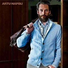 Artu Napoli