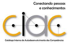 C.I.A.C - Competências a serviço do público