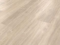 Easy Click DIY PVC Flooring / PVC Vinyl Flooring Price in Botswana More: www .Easy Click DIY PVC flooring / PVC vinyl flooring Price in Botswana More: www.The Cozy Group offers a full range Vinyl Flooring Prices, Pvc Vinyl Flooring, Vinyl Flooring Kitchen, Luxury Vinyl Flooring, Kitchen Floor, Flooring Ideas, Wood Flooring, Floors, Modern