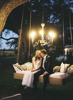 Obsessed with this photo!!!!!! lowndes grove plantation wedding pictures, patrick properties, charleston, south carolina, wedding photographer, virgil bunao, film, rolleiflex, vintage photos, photography, mark stickler, lori ferrogine, ooh events, out of hand, lisa thomas