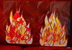 """Résultat de recherche d'images pour """"au feu les pompiers"""""""