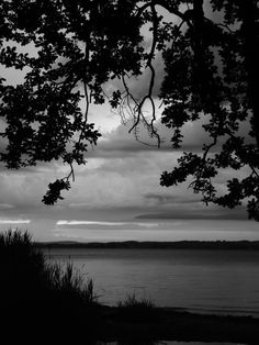 Karl Seitinger, Evening View over the Lake on ArtStack Celestial, Sunset, Artwork, Artist, Photography, Outdoor, Bregenz, Outdoors, Work Of Art