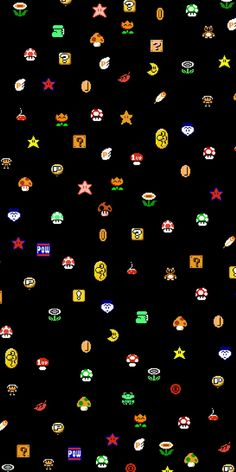 Wallpaper More memes, funny videos and pics on Iphone Wallpaper Vsco, Macbook Wallpaper, Tumblr Wallpaper, Wallpaper Backgrounds, Purple Wallpaper, Flower Wallpaper, Cool Wallpaper, Bts Wallpaper, Snoopy Wallpaper