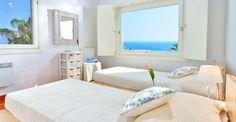 Delos Properties - Lino Villa