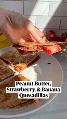 Brunch Recipes, Snack Recipes, Cooking Recipes, Breakfast Snacks, Breakfast Recipes, Good Healthy Recipes, Vegetarian Recipes, Vegan Snacks, Healthy Snacks