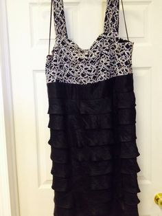 #plussizeformaldress....18w $29