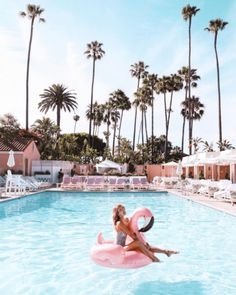 We've rounded up 85 of the best locations to take photos in Los Angeles, California, for our Los Angeles photoguide. Santa Monica, Empire State Building, Taj Mahal, Las Vegas, Little Pool, Los Angeles Travel, Beverly Hills Hotel, Kids Fashion Photography, Destinations