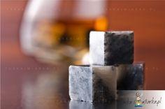 Kamienie schładzające Bar, Sagaform