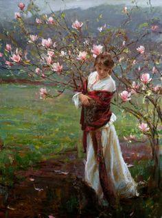 Kim bir şairi kırsa Şair gider uzun bir dizeyi kırar mesela Bilirim kim dokunsa şiire, eline bir kıymık saplanacak.. Didem Madak