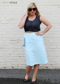 Closet Cleaning & Doing Good for Our Environment! Lace Skirt, Midi Skirt, Our Environment, Cleaning Closet, Thrifting, Personal Style, Stylists, Kansas City, Skirts