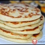 Kapustníky - NajRecept.sk Pancakes, Breakfast, Recipes, Food, Basket, Recipe, Cooking, Morning Coffee, Recipies