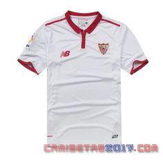 10 Best Camiseta del La Liga images  0b37e876d95ed