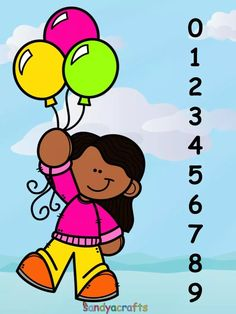 Math Bingo, School Colors, 1, Clip Art, Comics, Children, Drawings, Ideas, Class Schedule