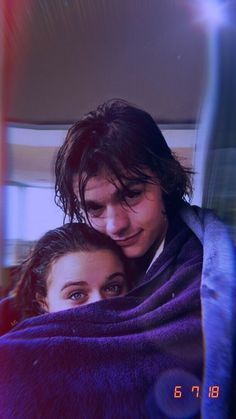The Kissing Booth Cute Relationship Goals, Cute Relationships, Cute Couples Goals, Couple Goals, Noah Flynn, Joey King, Kissing Booth, Movie Couples, Movie Wallpapers