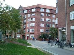 Under Elmene 16, 2. th., 2300 København S - Attraktiv 2-værelses først på Amager