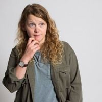 Kate Tempest at the Sydney Writers' Festival by ABCRadioNational on SoundCloud OMG Amazing reading and speech!!!