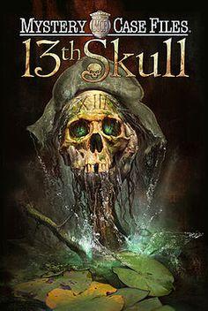 Mystery Case Files: The Skull Pirate Art, Pirate Skull, Pirate Life, Pirate Ships, Mystery, Black Sails, Grim Reaper, Pirates Of The Caribbean, Skull And Bones