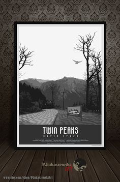 https://www.etsy.com/listing/261609193/twin-peaks-david-lynch-movie-poster?ref=shop_home_active_87