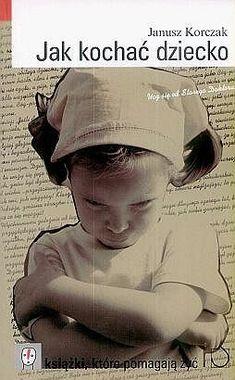 Baseball Hats, Parenting, Education, Children, School, Books, Brain, Film, Art