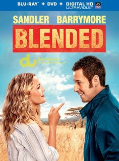 blended full movie online free fmovies