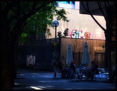 Park Jardine Malga Cool Pictures, Barcelona, Fair Grounds, Park, Fun, Travel, Viajes, Barcelona Spain, Parks