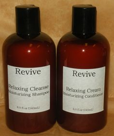 Prolux Revive Basic Combo Pack