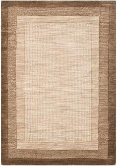 Safavieh Impressions Im821C Beige / Brown Rug http://www.buyarearugs.com/rugs-40005-im821c-xgx.html