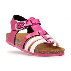 Πέδιλα - Παπούτσια - Κορίτσι - 25